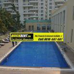 Studio Apartments for Rent Gurgaon 037