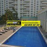 Studio Apartments for Rent Gurgaon 039