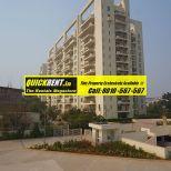 Studio Apartments for Rent Gurgaon 041