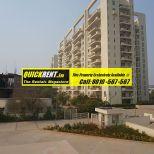 Studio Apartments for Rent Gurgaon 042