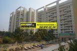 Studio Apartments for Rent Gurgaon 044
