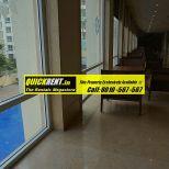 Studio Apartments for Rent Gurgaon 047