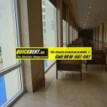 Studio Apartments for Rent Gurgaon 049