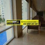 Studio Apartments for Rent Gurgaon 050