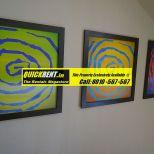 Studio Apartments for Rent Gurgaon 052