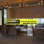 Studio Apartments for Rent Gurgaon 054