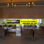 Studio Apartments for Rent Gurgaon 055