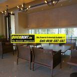 Studio Apartments for Rent Gurgaon 057