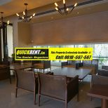 Studio Apartments for Rent Gurgaon 059