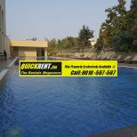 Studio Apartments for Rent Gurgaon 060