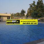 Studio Apartments for Rent Gurgaon 061
