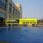 Studio Apartments for Rent Gurgaon 063