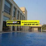 Studio Apartments for Rent Gurgaon 064
