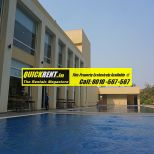 Studio Apartments for Rent Gurgaon 065