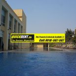 Studio Apartments for Rent Gurgaon 066