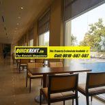 Studio Apartments for Rent Gurgaon 069