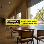 Studio Apartments for Rent Gurgaon 070