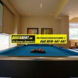 Studio Apartments for Rent Gurgaon 073