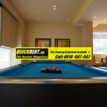 Studio Apartments for Rent Gurgaon 074