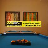 Studio Apartments for Rent Gurgaon 078