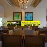 Studio Apartments for Rent Gurgaon 081