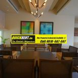 Studio Apartments for Rent Gurgaon 082