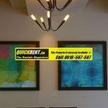 Studio Apartments for Rent Gurgaon 084