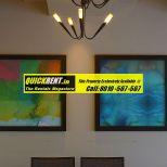 Studio Apartments for Rent Gurgaon 085