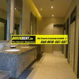 Studio Apartments for Rent Gurgaon 089