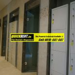 Studio Apartments for Rent Gurgaon 090