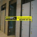 Studio Apartments for Rent Gurgaon 091