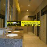 Studio Apartments for Rent Gurgaon 092