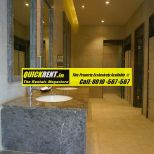 Studio Apartments for Rent Gurgaon 093