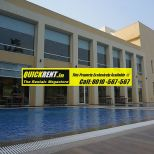 Studio Apartments for Rent Gurgaon 098