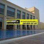 Studio Apartments for Rent Gurgaon 099