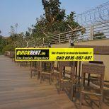 Studio Apartments for Rent Gurgaon 105