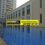 Studio Apartments for Rent Gurgaon 106