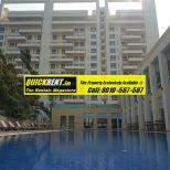 Studio Apartments for Rent Gurgaon 109