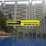 Studio Apartments for Rent Gurgaon 110