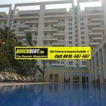 Studio Apartments for Rent Gurgaon 111