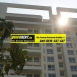 Studio Apartments for Rent Gurgaon 116