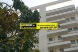 Studio Apartments for Rent Gurgaon 117