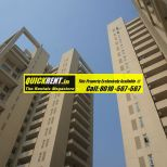 Studio Apartments for Rent in MGF Vilas 003