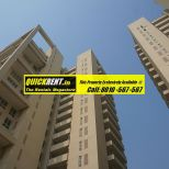 Studio Apartments for Rent in MGF Vilas 005