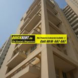 Studio Apartments for Rent in MGF Vilas 006