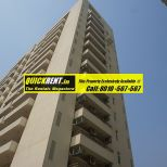 Studio Apartments for Rent in MGF Vilas 008
