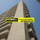 Studio Apartments for Rent in MGF Vilas 009