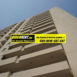 Studio Apartments for Rent in MGF Vilas 010