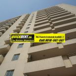Studio Apartments for Rent in MGF Vilas 011