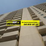 Studio Apartments for Rent in MGF Vilas 012